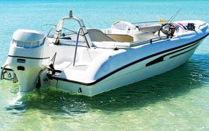 Fiberglass Boat Repair & Restoration Boat Hulls Jet Skis Yachts