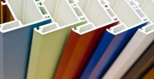 Fiberglass restoration & repair for architectural buildings